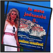 To more jadranske 5